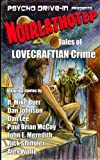 img - for Noirlathotep: Tales of Lovecraftian Crime book / textbook / text book