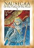 Nausicaä of the Valley of the Wind, Hayao Miyazaki, 1591164109