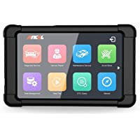 Ancel X5 Plus Full System Professional Obd2 Scanner
