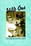 Download Wild One in PDF ePUB Free Online