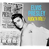 Rock'n'Roll [Vinyl LP]