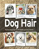 Dog Hair, Spruce, 1846014093
