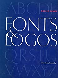 Fonts and Logos