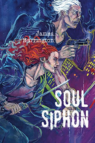 Amazon soul siphon the vengeance doctrine book 1 ebook james soul siphon the vengeance doctrine book 1 by harrington james fandeluxe Image collections