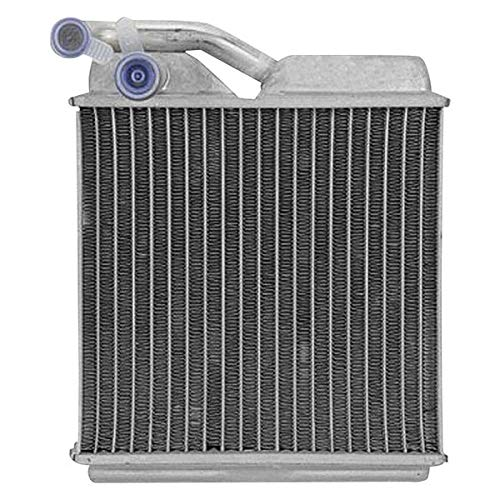 (Replacement HVAC Heater Core Fits Buick Century)