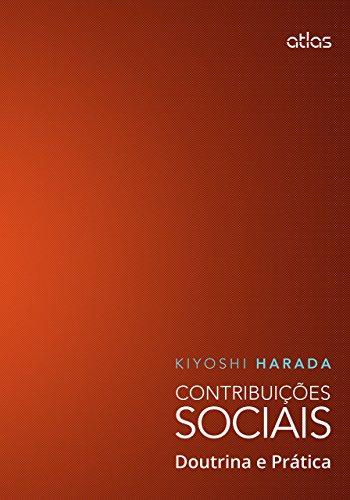 Contribuições Sociais. Doutrina e Prática