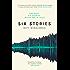 Six Stories: A Thriller