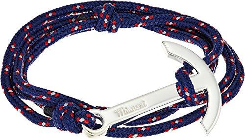 Miansai-Mens-Modern-Anchor-on-Rope-Bracelet