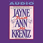 Trust Me   Jayne Ann Krentz