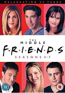 friends season 8 episode 1 subtitles download - Upstart