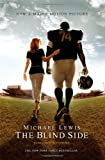 The Blind Side (Movie Tie-in Edition)