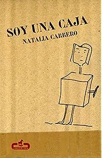 Soy Una Caja/ Im A Box (Spanish Edition)
