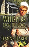 img - for Whispers from the Cove (Smoky Mountain Secrets Saga) (Volume 1) book / textbook / text book