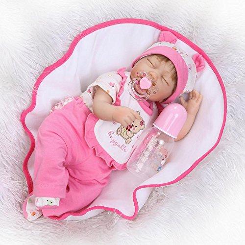 Sleeping Soft Body - 2