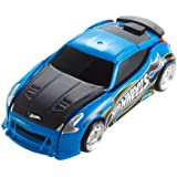 Hot Wheels RC Stealth Rides Racing Car - Nissan 370Z