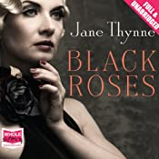 Black Roses | Jane Thynne
