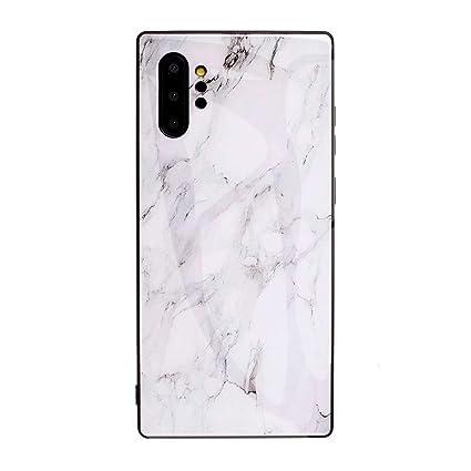 Amazon.com: Funda para teléfono móvil compatible con Samsung ...