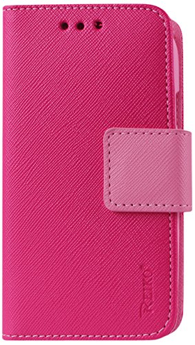 zte prelude phone case wallet - 6