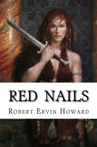 Download Red Nails ebook