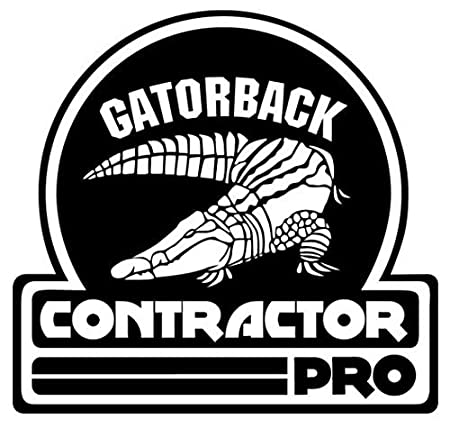 Gatorback Suspenders For Professional Carpenter Electrician