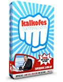 Kalkofes Mattscheibe Vol. 4 (Special Limited Edition, 3 DVDs, Metalpack)