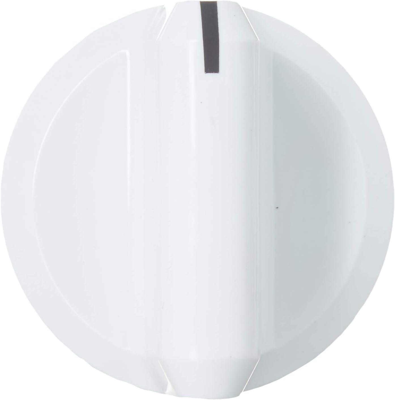Frigidaire 316545006 Range Parts KNOB