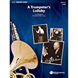 Trumpeter's Lullaby (with Trumpet Solo)