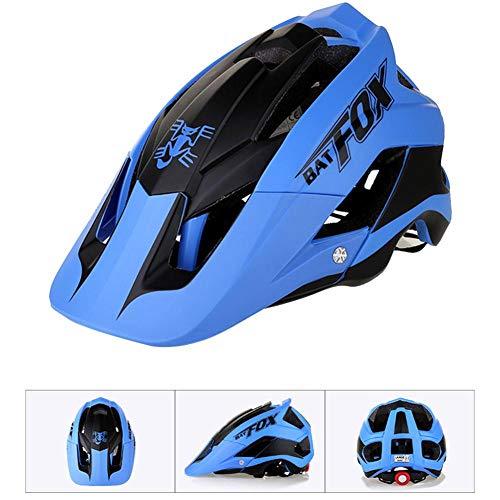 achievr Bicycle Helmet(56-62cm), Bike Helmet for Men Women, Mountain & Road Bicycle Helmets Adjustable Size Adult…