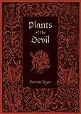 Plants of the Devil