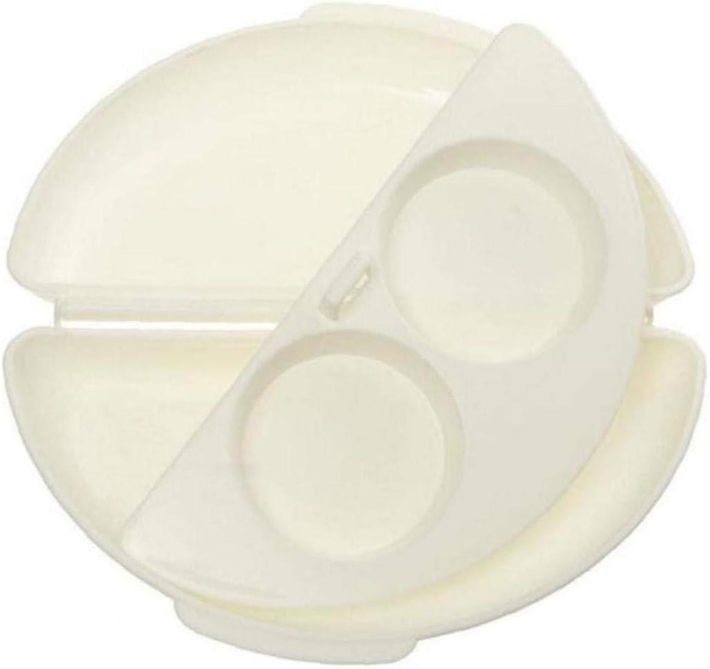 Bontand Multifuncional Microondas Tortilla De Cocina Pan Desayuno Huevos Tortilla De Vapor para Gadgets De Cocina Herramientas