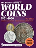 Standard Catalog of World Coins - 1901-2000
