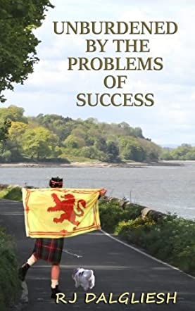 Unburdened By The Problems Of Success