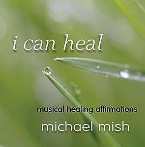 I Can Heal