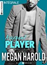 Arrogant Player - Intégrale par Harold
