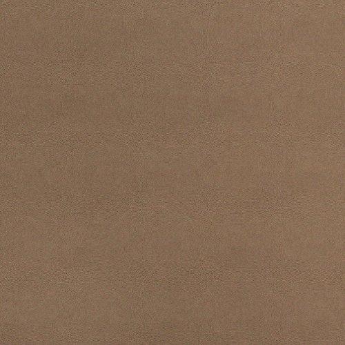 Bicast Vinyl Sectional - 8