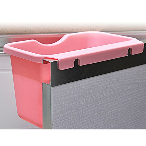 recycling-container-case-inenkr-accessories-home-kitchen-cabinet-door-mounted-plastic-hanging-wasteb