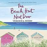 The Beach Hut next Door | Veronica Henry