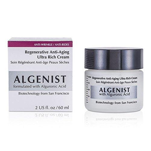 Algenist Face Cream - 8