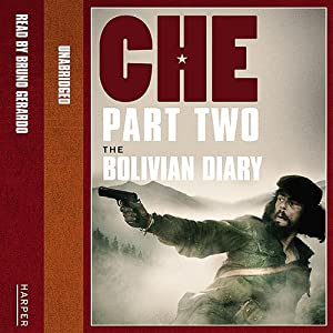 Che Audiobook