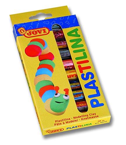 craft pasta - 6