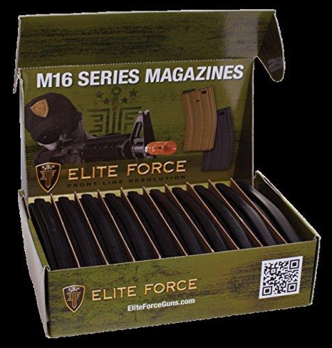 classic army m4 - 1