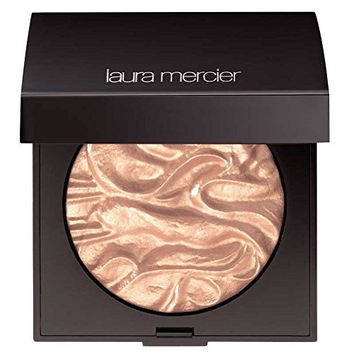 Laura Mercier Face Illuminator for WoMen, Indiscretion, 0.3 Ounce by LAURA MERCIER