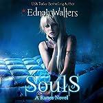 Souls | Ednah Walters
