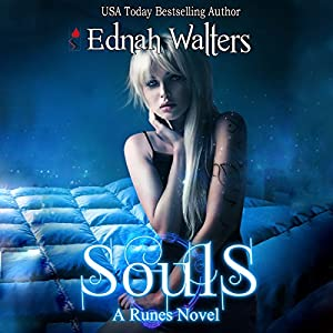 Souls Audiobook