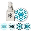 Martha Stewart Crafts Stamp And Punch, Polar