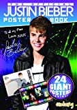 The Big Book Of Bieber All In One Most Definitive border=