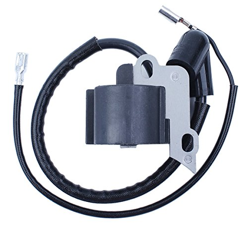 Electronic Ignition Coil Module Fit McCulloch MAC CAT 335 435 436 440 441 Petrol Chainsaw Spare Parts 530 03 91 67 530039167