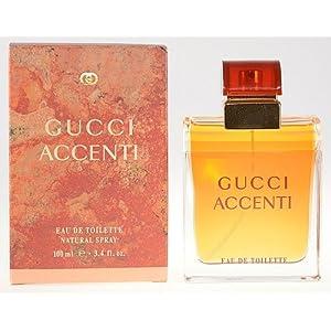 Best Epic Trends 51xHU2pdPLL._SS300_ Gucci Accenti