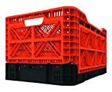 NCIT 90 Liter Industrial Strength Heavy Duty