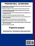 Pass the New York Notary Public Exam Third